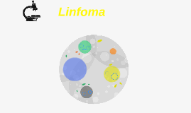 Linfoma