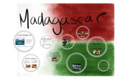 Malagasy Christmas