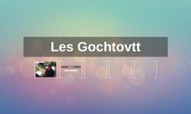 Les Gochtovtt