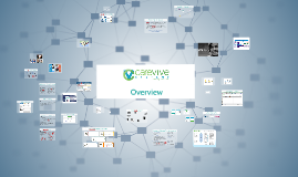 old Carevive Overview 10.3.15 PSOH