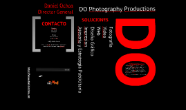 DO Photography Productions