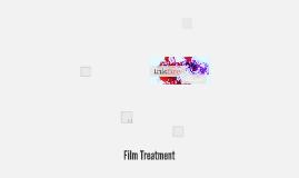InkFire FILMS