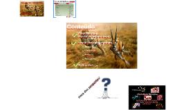 Eco Biomed Tema 2