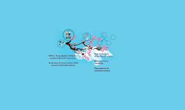 TEMA 4 : Proceso documental: Gestión y tratamiento de la inf