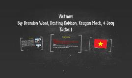 Copy of Vietnam