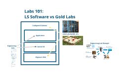 LS Lab Presentation