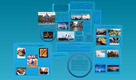 Copy of Glasgow