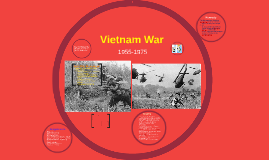 Vietnam War & Period 8