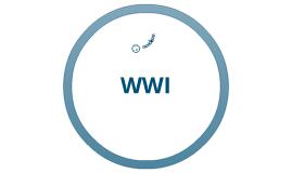 Copy of La Gran Guerra: La Primera Guerra Mundial.