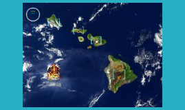The Origin of Hawaii