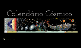 Copy of Copy of Calendário Cósmico