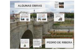 Copy of PEDRO DE RIBERA