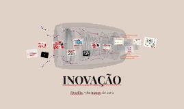 Copy of INOVAÇÃO