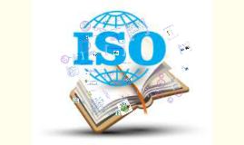 Copy of ISO 26000 CAPITULO 7 Y ÚLTIMO NUMERAL DEL 6