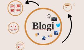 Blogi some 2014