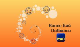 Banco Itaú Unibanco