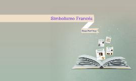 Simbolismo Francés