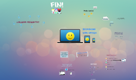 Copy of RESPONSIVE WEB DESIGN