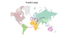 Frank Lowy