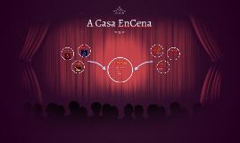 A Casa EnCena
