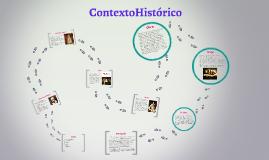 ContextoHistórico
