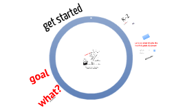 Copy of Number Talks