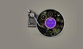 Copy of Muziek