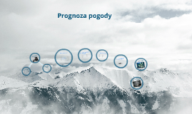 Copy of prognoza pogody