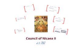 Nicaea II