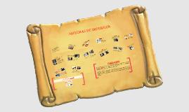 Copy of SISTEMAS DE IMPRESION
