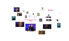 TED in 신현 발표 자료