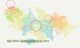 rsc ideas medioambientales 2014