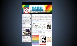 Colectivo de Diversidad Igualitaria ITESO (CODII)