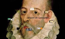 2018Trabajo Miguel de Cervantes