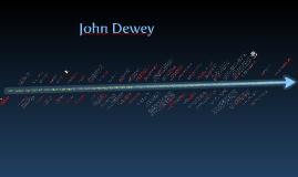 Línea John Dewey