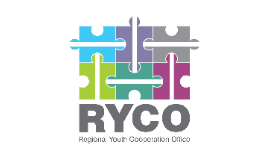 What is RYCO?