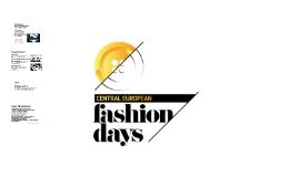 CEFD Status 08/04/2013