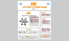 GAPRIC