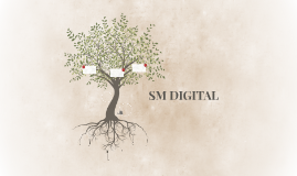 SM DIGITAL