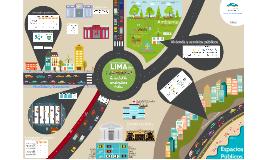 Encuesta Lima Cómo Vamos 2015 - Lima Sur