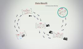 Pietro Murzilli
