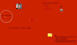 Copy of VUV-messe: Karriereworkshop