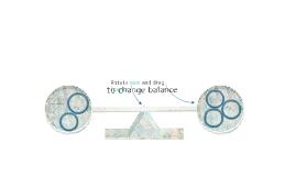 Copy of balance
