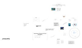 Copy of Succession Planning presentation