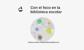 Introducción_biblioteca