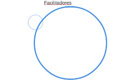 Facilitadores