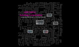 AMETHYST Lending Corporation