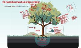 Att skapa struktur i klassrum - Tips och råd