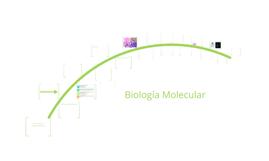 hemato/ biologia molecular
