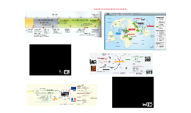 Pour réviser chronologie Seconde Guerre mondiale